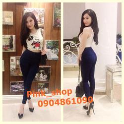 Ảnh số 72: * MS15 quan bo 1 nut cap cao   hang chuan chat dep om from  ton dang lam  nhe _270k - Giá: 250.000