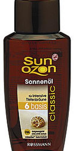 Ảnh số 27: Kem chống nắng làm nâu da SUNOZON - Giá: 200.000