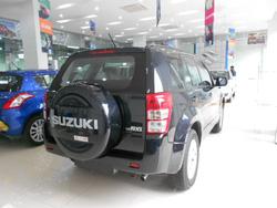 Ảnh số 2: Suzuki grand vitara - Giá: 899.999.999