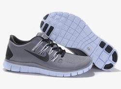 Ảnh số 40: NFR04: Nike Free Run +4 - Giá: 950.000