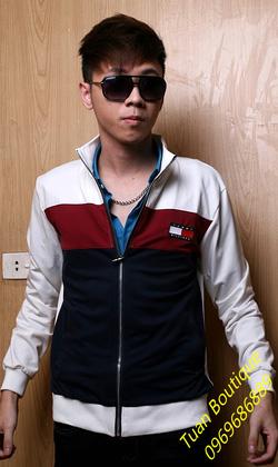 Ảnh số 14: Tuan Boutique - Giá: 350.000