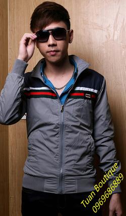 Ảnh số 12: Tuan Boutique - Giá: 450.000