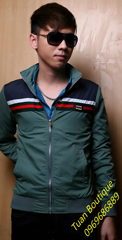 Ảnh số 10: Tuan Boutique - Giá: 450.000