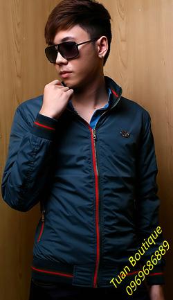 Ảnh số 4: Tuan Boutique - Giá: 450.000