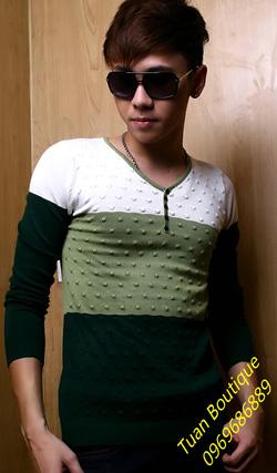 Ảnh số 46: Tuan Boutique - Giá: 200.000