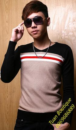 Ảnh số 35: Tuan Boutique - Giá: 200.000