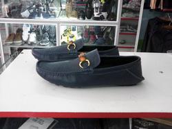 Ảnh số 90: Giày Gucci mẫu 2013 - Giá: 480.000