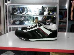 Ảnh số 97: Giày Tommy VNXK,size 39-42 - Giá: 600.000