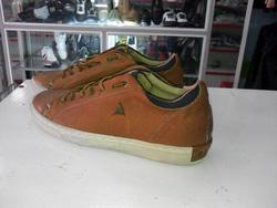 Ảnh số 99: Giày Gastra VNXK,size 42-43 - Giá: 600.000