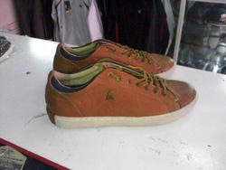 Ảnh số 98: Giày Gastra VNXK,size 42-43 - Giá: 600.000
