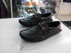 Ảnh số 3: Giày Gucci mẫu 2013 - Giá: 480.000