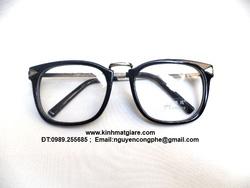 Ảnh số 32: kính mắt mèo - Giá: 120.000