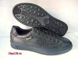 Ảnh số 26: Giày da Zengarra 2014 - Giá: 1.200.000