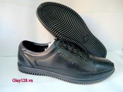 Ảnh số 45: Giày da nam - Giá: 600.000