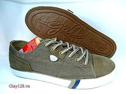 Ảnh số 69: Giày hãng GAL - Giá: 500.000
