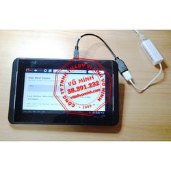 Ảnh số 10: USB to Lan - Giá: 165.000