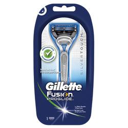 Ảnh số 1: Dao cạo Gillette 5 lưỡi - Giá: 480.000