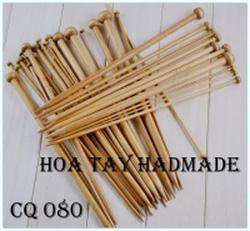 Ảnh số 72: Kim đan trúc dài nhiều size - Giá: 40.000