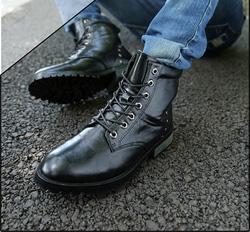 Ảnh số 92: Boot nam 92 - Giá: 550.000