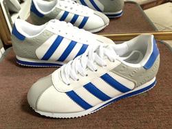 Ảnh số 45: Adidas: 300k - Giá: 300.000