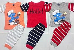 Ảnh số 23: Baby VNXK, Cambo - Giá: 10.000