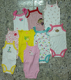Ảnh số 29: Baby VNXK, Cambo - Giá: 10.000