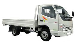 Ảnh số 5: Xe tải Veam - Giá: 247.000.000