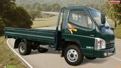 Ảnh số 6: Xe tải Veam - Giá: 217.000.000
