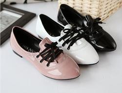 Ảnh số 43: Giày Oxford cổ điển - Giá: 190.000