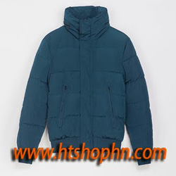 Ảnh số 16: áo khoác zara  - Giá: 650.000