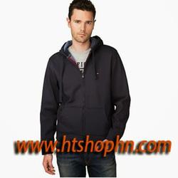 Ảnh số 24: áo khoác nỉ tommy - Giá: 450.000
