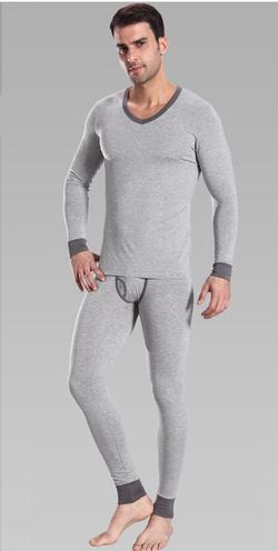 Ảnh số 18: Quần áo giữ nhiệt cao cấp chính hãng hiệu Veni MASEE MA02 - Giá: 695.000