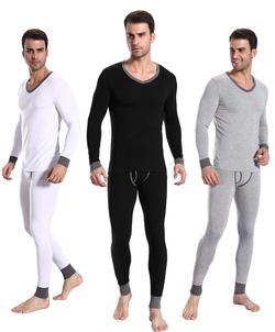 Ảnh số 21: Quần áo giữ nhiệt cao cấp chính hãng hiệu Veni MASEE MA02 - Giá: 695.000