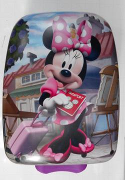 Ảnh số 27: Vali Mickey - Giá: 1.150.000