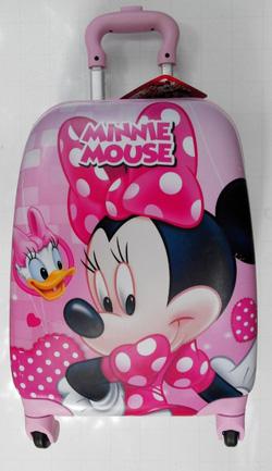 Ảnh số 29: Vali Mickey - Giá: 1.150.000