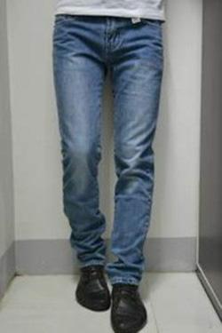 Ảnh số 45: quần jean - Giá: 320.000