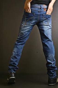Ảnh số 80: quần jean - Giá: 320.000