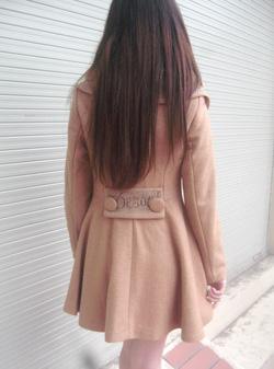 Ảnh số 80: váy peplum - Giá: 180.000