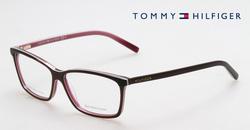 Ảnh số 18: Tommy Hilfiger TH 1123 - Giá: 450.000