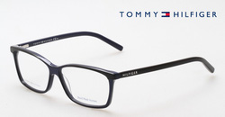 Ảnh số 19: Tommy Hilfiger TH 1123 - Giá: 450.000