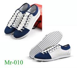 Ảnh số 19: giầy thể thao - Giá: 400.000
