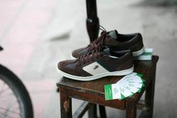 Ảnh số 66: giầy thể thao - Giá: 500.000