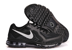 Ảnh số 1: NAM01: Nike Airmax 360 2014 (đã bán) - Giá: 1.600.000