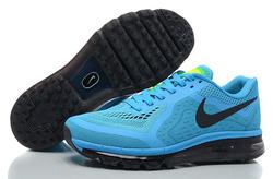 Ảnh số 2: NAM02: Nike Airmax 360 2014 - Giá: 1.600.000