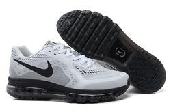 Ảnh số 3: NAM03: Nike Airmax 360 2014 - Giá: 1.600.000