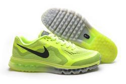 Ảnh số 4: NAM04: Nike Airmax 360 2014 - Giá: 1.600.000