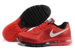 Ảnh số 5: NAM05: Nike Airmax 360 2014 - Giá: 1.600.000