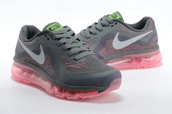 Ảnh số 6: NAM08: Nike Airmax 360 2014 - Giá: 1.600.000
