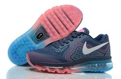 Ảnh số 7: NAM09: Nike Airmax 360 2014 (đã bán) - Giá: 1.600.000