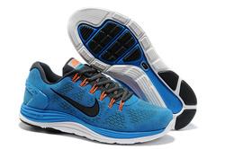 Ảnh số 8: NGL01: Nike Lunarglide 5 - Giá: 1.300.000